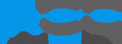ACC_Advance_Computer_Centre-logo