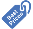 acc-pricing-icon-blue