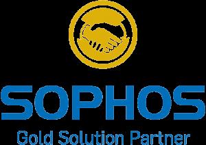 ACC-sophos-image