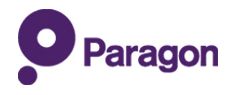 Paragon Insurance Brokers Lts Logo