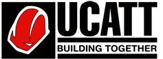 UCATT Logo