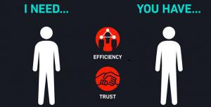 shared economy 3