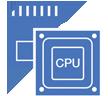 acc-hardware-icon-blue