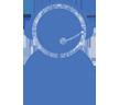 acc-helpdesk-icon-blue