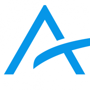 ACC_Advance_Computer_Centre-icon