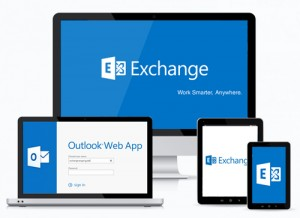 ACC-hosted-exchange-image