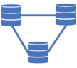 acc-data-replication-icon