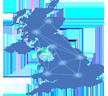 acc-logitics-icon-blue