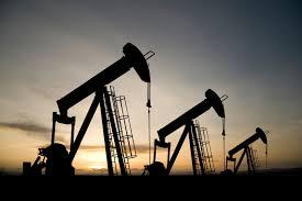 oildrilling